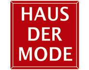 Haus der Mode Eisenach GmbH Haus der Mode