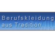 Alsfelder Kleiderwerke GmbH
