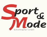 SPORT + MODE