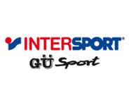 Sport & Mode INTERSPORT