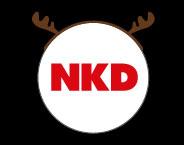 NKD Mini-Preis Markt Textilwaren