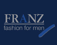 Franz fashion for men