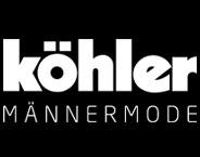 Köhler Herrenkleidung Fulda GmbH & Co. KG