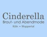 Cinderella Brautmoden