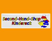 Second-Hand-Shop Kindereck