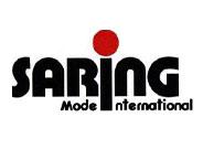 Saring Mode