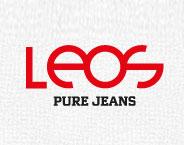 LEO'S Jeans Handels GmbH
