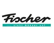 Fischer Moden GmbH