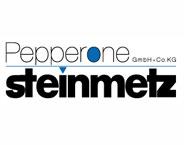 Pepperone-Freizeit-Moden GmbH & Co. KG