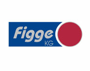 Figge GmbH Berufsbekleidung