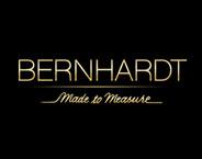 Bernhardt Fashion GmbH