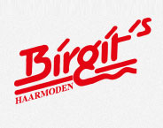 Friseursalon Brigitte's Haarmoden