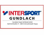 Sport u. Mode Gundlach