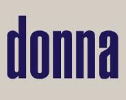 Donna Modegeschäft