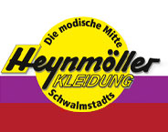 Heynmöller KLEIDUNG