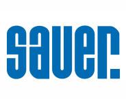 Mode-Centrum Sauer GmbH & Co. KG