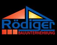 Rödiger GmbH & Co. KG