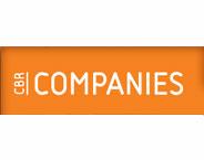 CBR Companies