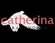 Catherina Braut- und Abendmoden