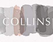 Collins Jeans + Mode GmbH