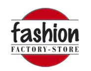 Fashion FACTORY STORE GmbH