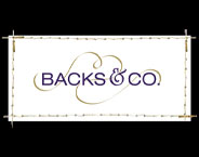 Backs & Co. GmbH