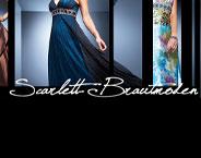 Scarlett Braut- und Abendmoden