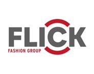 LIGRO Karl-Heinz Flick GmbH & Co.