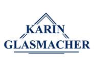 Collection Karin Glasmacher