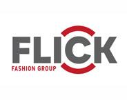 Ring Bekleidung Flick GmbH & Co. KG