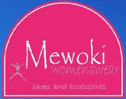 Mewoki-Moden