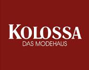 KOLOSSA Modewaren