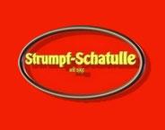 Strumpf-Schatulle GmbH