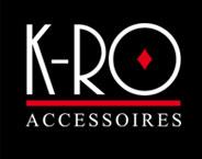 K-RO Accessoires GmbH