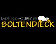 Soltendieck Betten - Wäsche - Mode GmbH