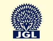 John Glet Arbeitsschutz GmbH
