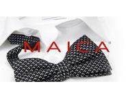 MAICA Modecentrum Damen & Herren Bekleidung