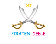Die Piraten-Deele Inh. Renate Piontek Second Hand für Kinderkleidung