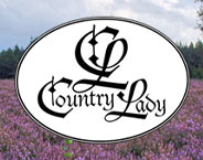 Country-Lady