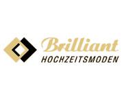 Brautmoden Brilliant GmbH