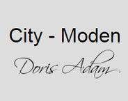 City-Moden