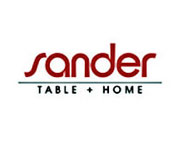 Sander - Textil