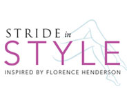 Stride Fashion