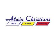 CHRISTIANS GMBH