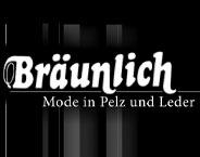 Bräunlich Wolfgang Mode in Pelz u. Leder