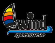 Windsportswear