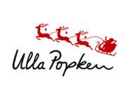 Popken Ulla, Junge Mode ab Größe 42 GmbH