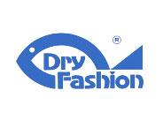 Dry Fashion Sportschuh GmbH