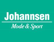 Johannsen Mode- und Sporthaus