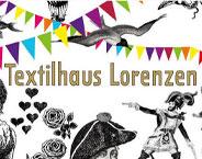 Lorenzen Textilhaus GmbH